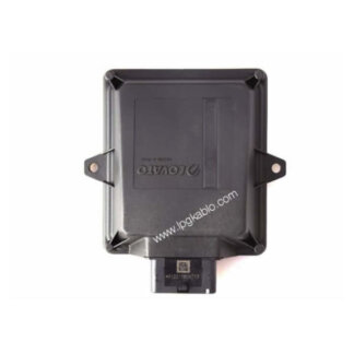 LOVATO SMART LPG ECU TAMİRİ