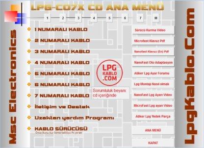LPG-C07X-COKLU-LPG-AYAR-KABLOSU-3-METRE